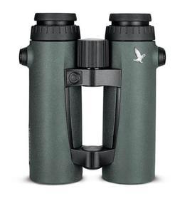 Swarovski EL Range Binocular 10x42 FieldPro Package 70020