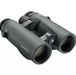 Swarovski EL Range Binocular 10x42 FieldPro Package 70020 2