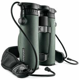 Swarovski EL Range 8x42 Binocular FieldPro Package 70018