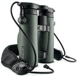 Swarovski EL Range Binocular FieldPro Package 10x42 70020  