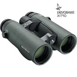 Swarovski Optik EL 10x42 Range Binocular / Laser Rangefinder