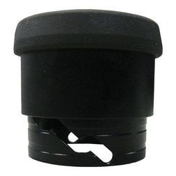 Swarovski Optik EL Twist-In Eyecups for 32mm EL Series Binoc