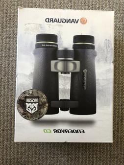 Vanguard Endeavor ED 1042 RT Binocular in Realtree Edge, ED