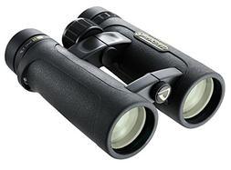Vanguard Endeavor ED II 8x42 mm Binoculars, Black