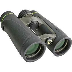 Vanguard 8x42 Endeavor ED IV Bird Watching Binoculars, SK-15