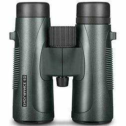 Hawke Sport Optics Endurance ED 8x42 Binoculars, Green 36205