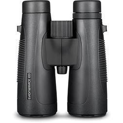 Hawke Endurance ED 12x50 Black Binoculars