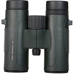 Hawke Sport Optics 8x32 Endurance ED Roof Prism Binoculars,