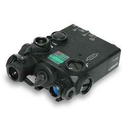 Steiner eOptics 9007 Dual Beam Aiming Laser LED Illuminate D