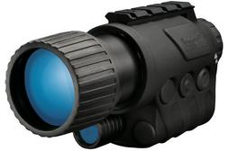 Bushnell Bushnell 6x50 Equinox Digital Night Mono BUS-260650