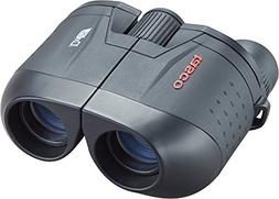 TASCO ES10X25  Essentials 10 x 25mm Porro-Prism Binoculars