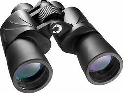 7x50 Escape Binoculars