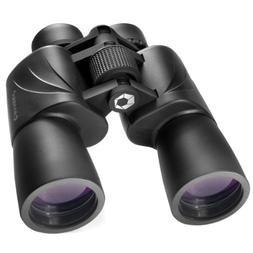 BARSKA Escape Porro 10x50 Binoculars