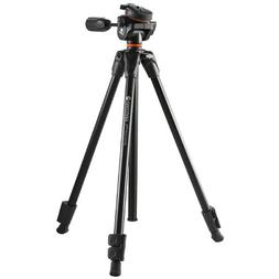 VANGUARD Espod Cx 203Ap Tripod with Ph-23 Pan Head