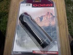TASCO Essentials 10x25 Compact Roof Prism Monocular
