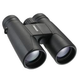 Eyebre New Arrival 10X42 <font><b>Binocular</b></font> Multi