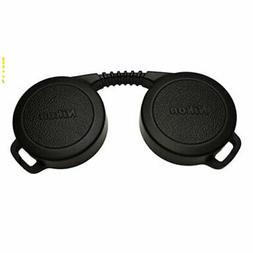 Nikon Eyepiece Lens Cap Cover For Monarch 7 CF Aculon A211 B