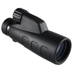 Eyeskey 15X50 Waterproof Monocular Bak4 Prism Optics Telesco