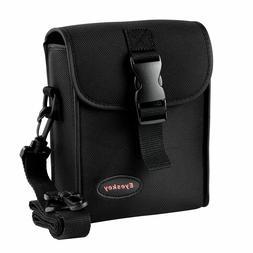 ENJOY® Eyeskey Binoculars Universal Bag 42mm/50mm Roof Pris