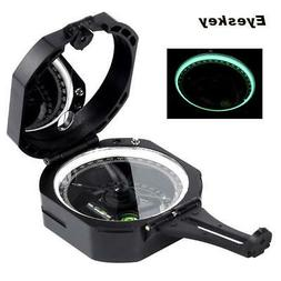 Eyeskey Compass - In Green or Black