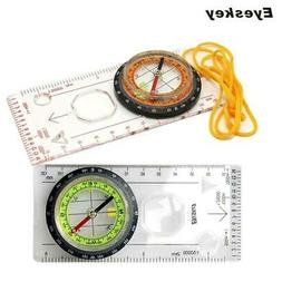 eyeskey compass multiple colors