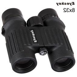 Eyeskey Pocket 8x32 Waterproof/<font><b>Fogproof</b></font>