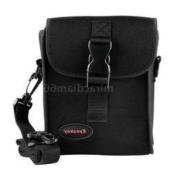Eyeskey Universal 42/50mm Roof Prism Binoculars Storage Bag