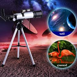 F36050M Astronomical Telescope Tube Refractor Monocular Spot