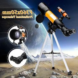 F36050N Monocular Astronomical Telescope 360*50mm 120x Zoom