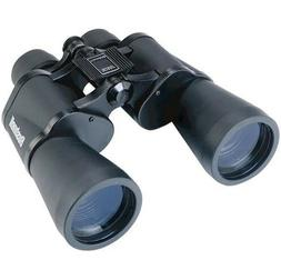 BUSHNELL Falcon 10x50 133450 Wide Angle Binoculars, Black
