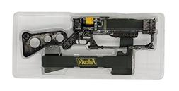 Fallout 4 AER9 Laser Rifle Miniature Replica - Loot Gaming E