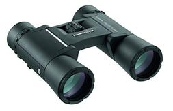 Eschenbach farlux F-B silver 10x28 high powered binoculars f