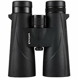 10x50 Binoculars for Adults with Large Eyepiece by Eyeskey,