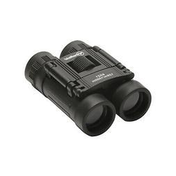 Firefield FF12005 Emissary 8x21mm, BK7 Prism, Compact Binocu