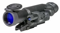 Firefield FF16001 NVRS 3x 42mm Gen 1 Night Vision Riflescope