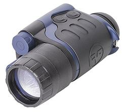 Firefield FF24122WP Spartan Waterproof Night Vision Monocula