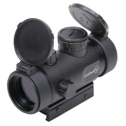 Firefield FF26030 Agility 1x30 Hunting Red Dot Sight GUN AIM