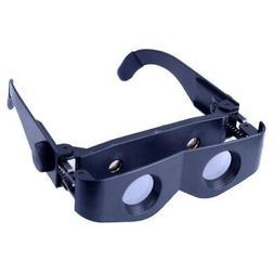 Fishing Telescope High HD Binocular Magnifier Glasses Outdoo