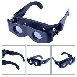 Fishing Telescope High HD Zoomable Watch Drift Glasses Outdo