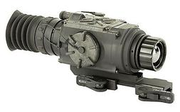 FLIR PREDATOR 336 2-8X25 THERMAL