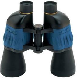 focus binocular