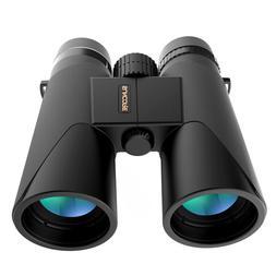 <font><b>Binocular</b></font> 12X42 <font><b>Fogproof</b></f
