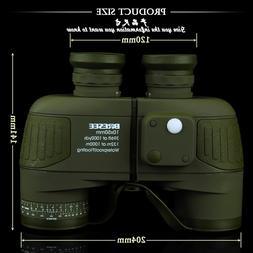 <font><b>Binocular</b></font> Military 10x50 professional <f