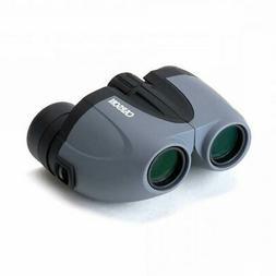 CARSON FR-720 Carson 7 x 20mm Binocular
