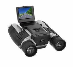 FS608 5MP Full HD 1080P Digital Binocular Telescope Outdoor