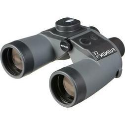 Fujinon 7x50 WPC-XL Mariner Porro Prism Binocular, 7.0 Deg A