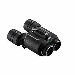 FUJIFILM FUJINON Anti-vibration Binoculars 16x TECHNO-STABI