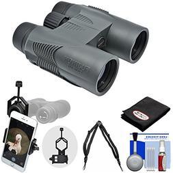 Fujifilm Fujinon KF H 10x42 Binoculars with Case with Smartp