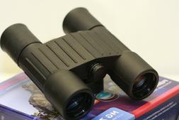 Fujinon...m24 civi version   MG 7 X 28 binoculars..built in