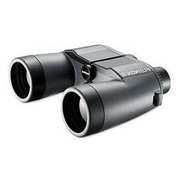 Fujifilm Fujinon Mariner 7x50 WP-XL Waterproof/Fogproof Bino